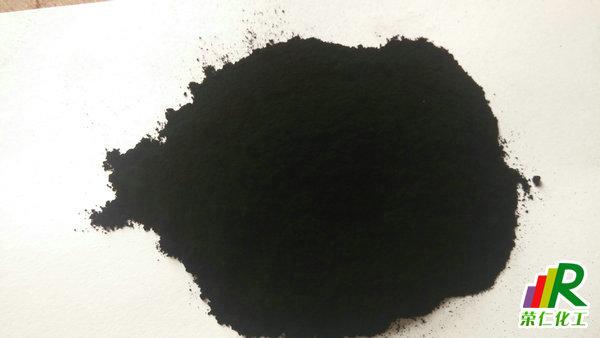 C111炭黑