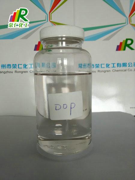 DOP增塑剂